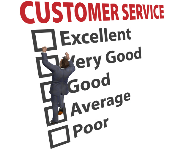 Better-Customer-Service-Climbing-ladder