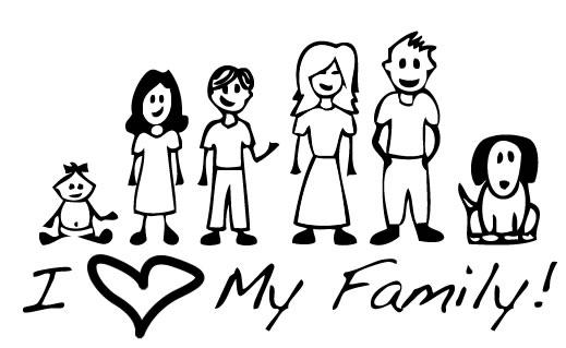 family 2_r2_c2